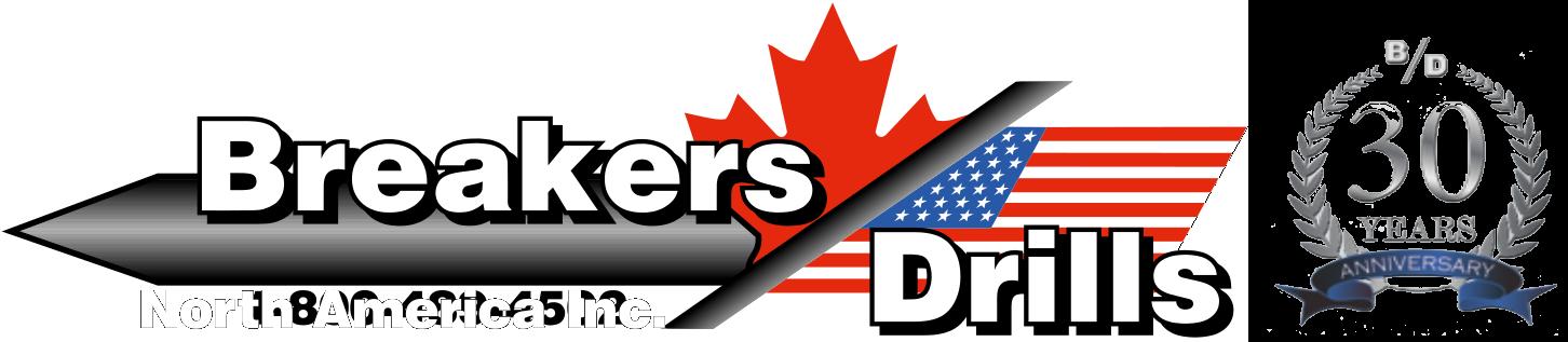 breakers drills logo 2019-wo1800-30yrs-ver2.1